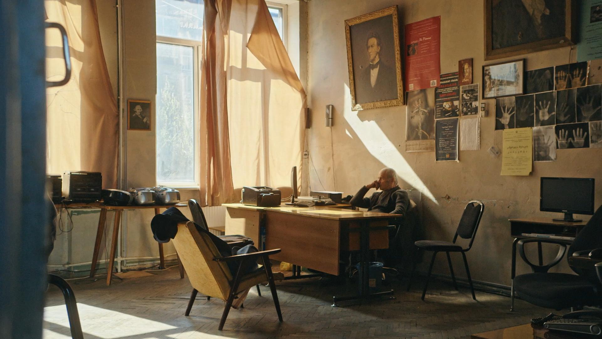 WTDWATL_Room (c) Mitja Hagelueken_Accentus Music